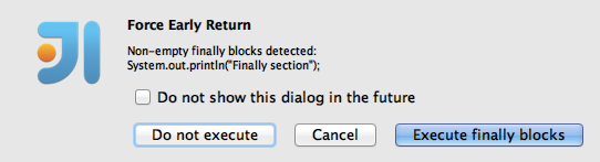 v15_debugger_early_return_finally