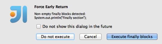 v15_debugger_early_return_finally