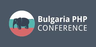 BulgariaPHPConference