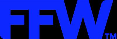 logo_ffw