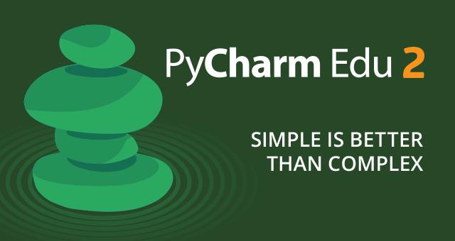 PyCharmEdu2_blog