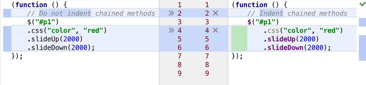 indent_chained_methods