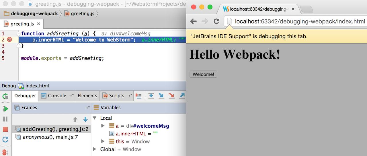 webpack_breakpoint