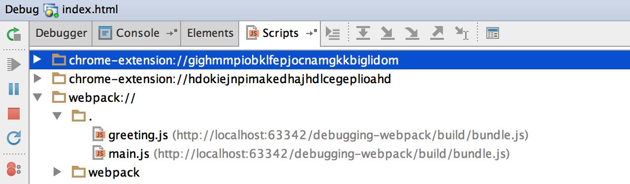 webpack_scripts