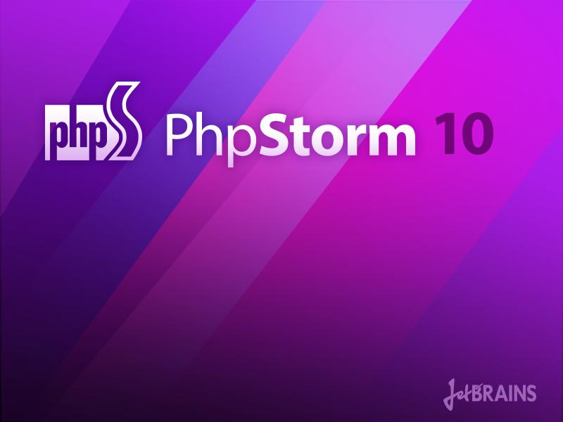 PhpStorm10_splash@2x