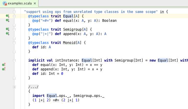v15_scala_macros