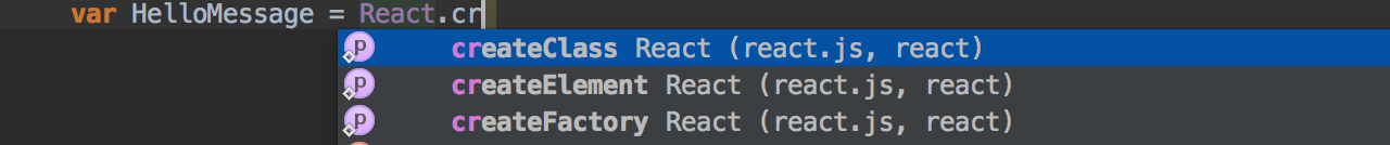 react_code_completion
