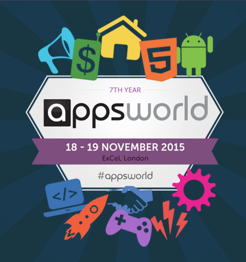 apps_world