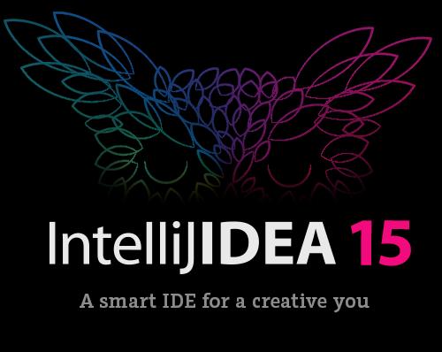 IJ1_blog_1
