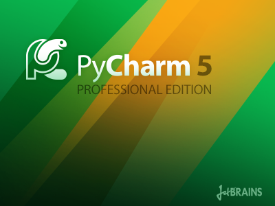PyCharm5Prof_splash