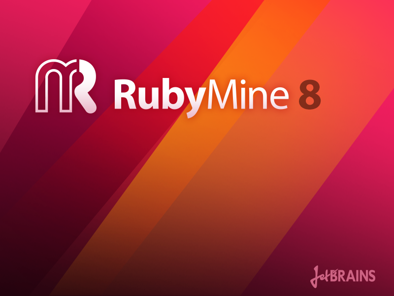 RubyMine8_splash@2x