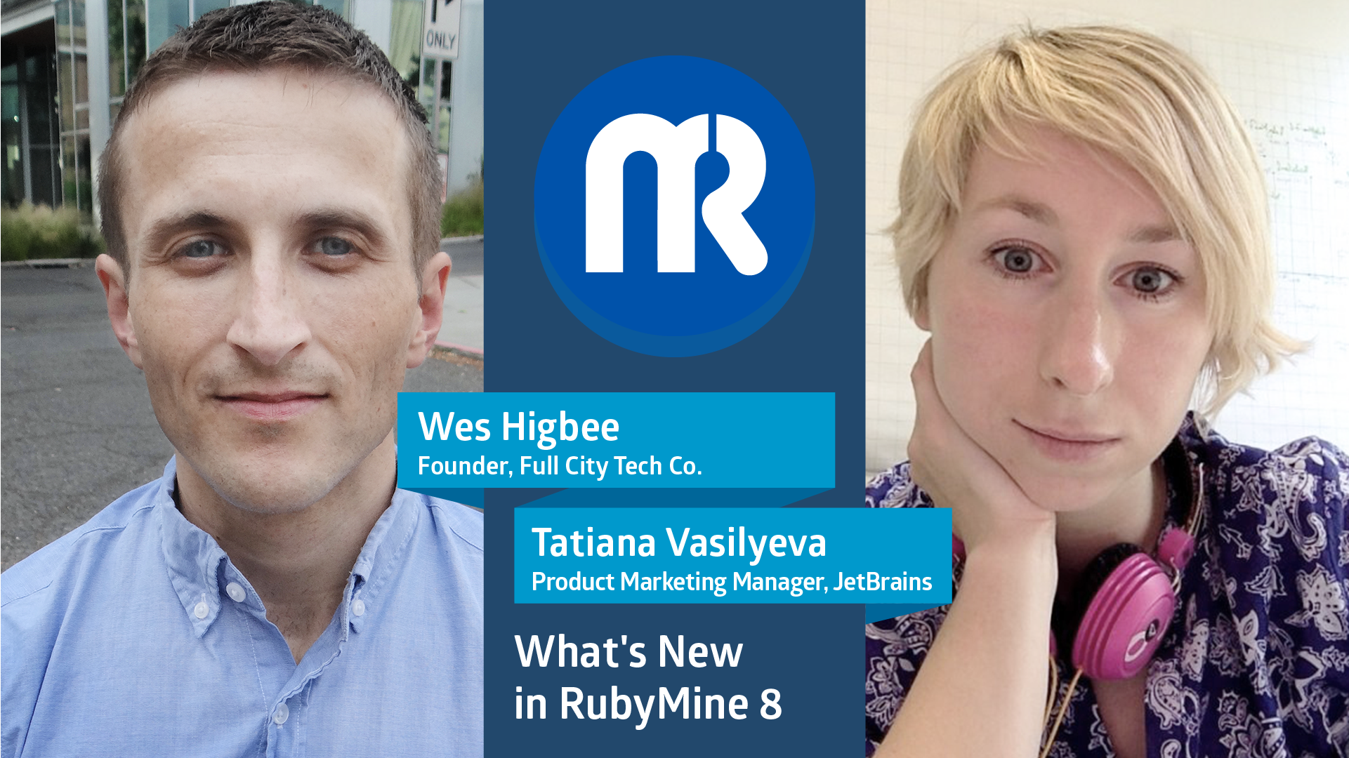 RubyMine_Webinar_2Wide_Whats_New_in_RubyMine_8