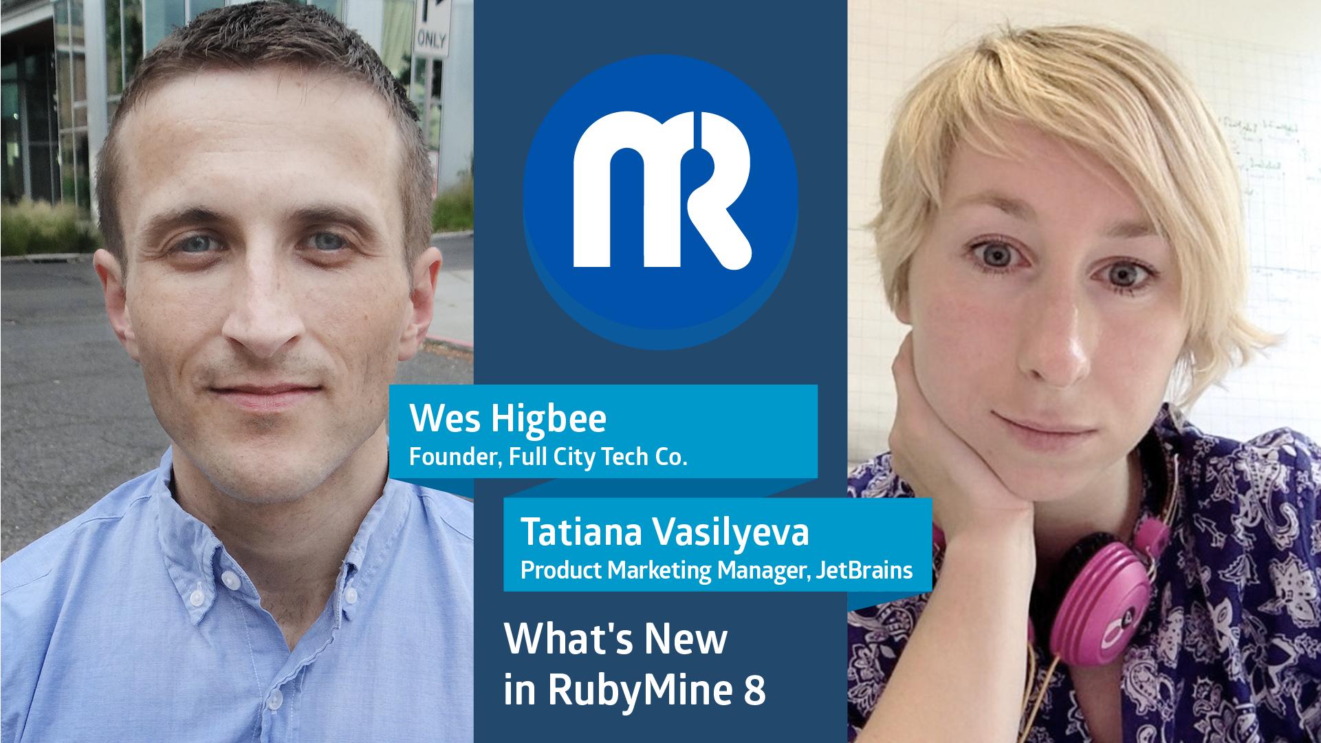RubyMine_Webinar_2Wide_Whats_New_in_RubyMine_8