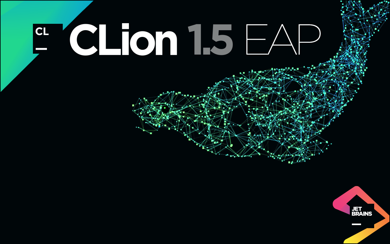 clion15EAP_splash@2x