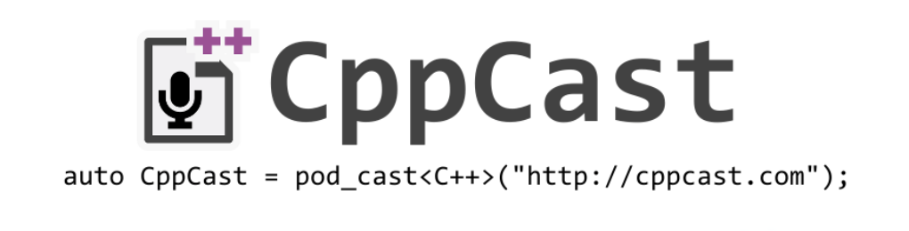 cppcast