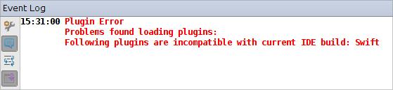 plugin_error