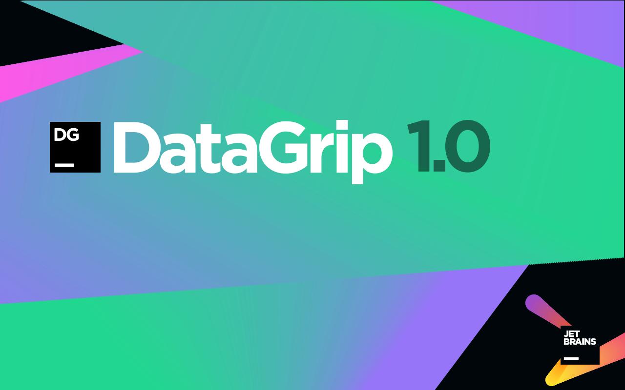 DataGrip1_splash@2x