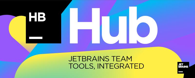 Hub_800x320_Twitter_card-
