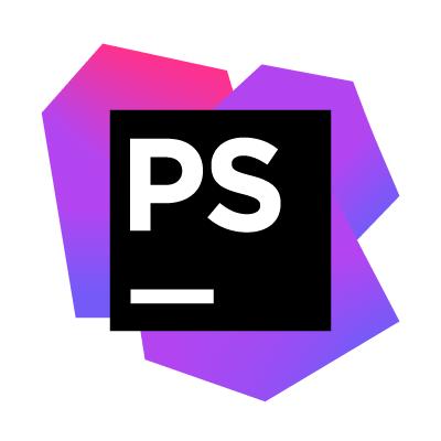 PhpStorm_400x400_Twitter_logo_white