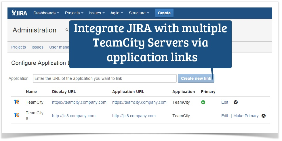10_jira_teamcity_server_application_links