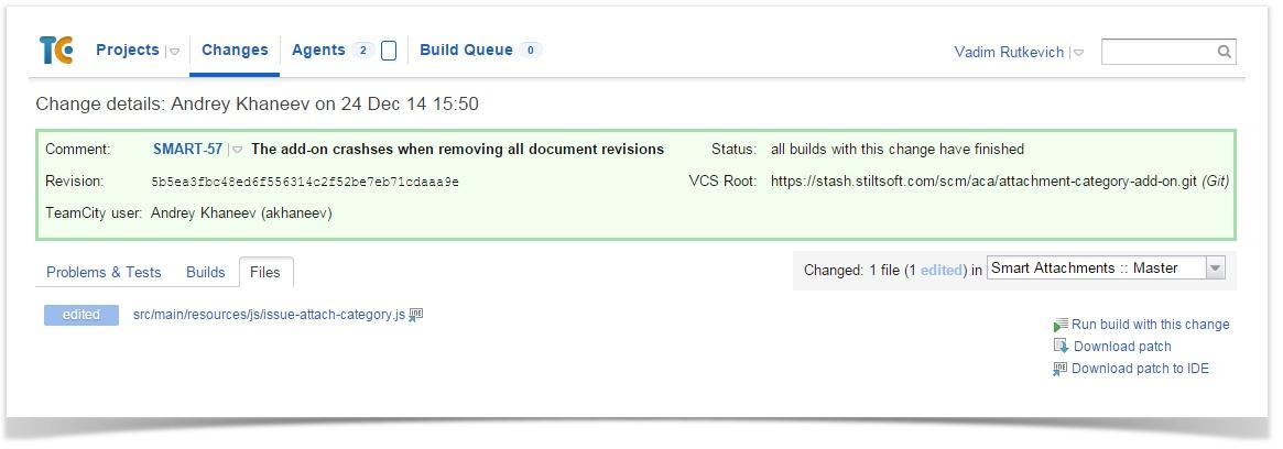 3_teamcity_build_details_page