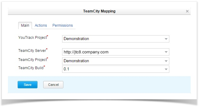 7_youtrack_teamcity_mapping_creation