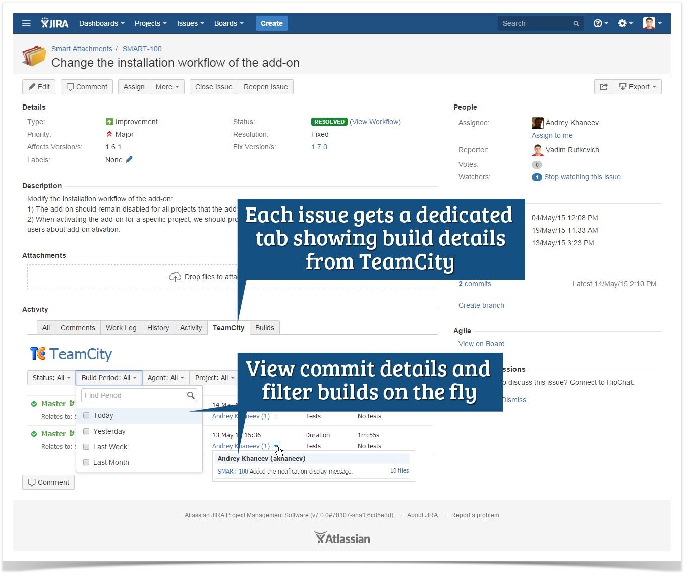 8_jira_teamcity_build_data_details