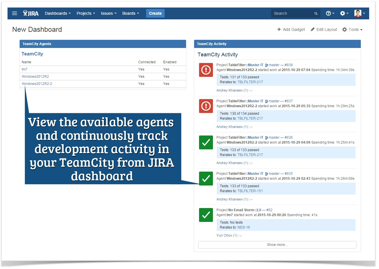 9_jira_teamcity_dashboard_widgets