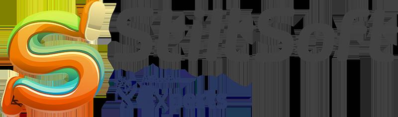 stiltsoft_logo