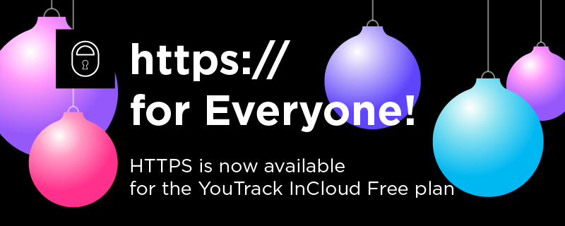 Https_for_everyone-02