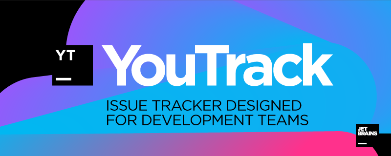 YouTrack_800x320_Twitter_card-