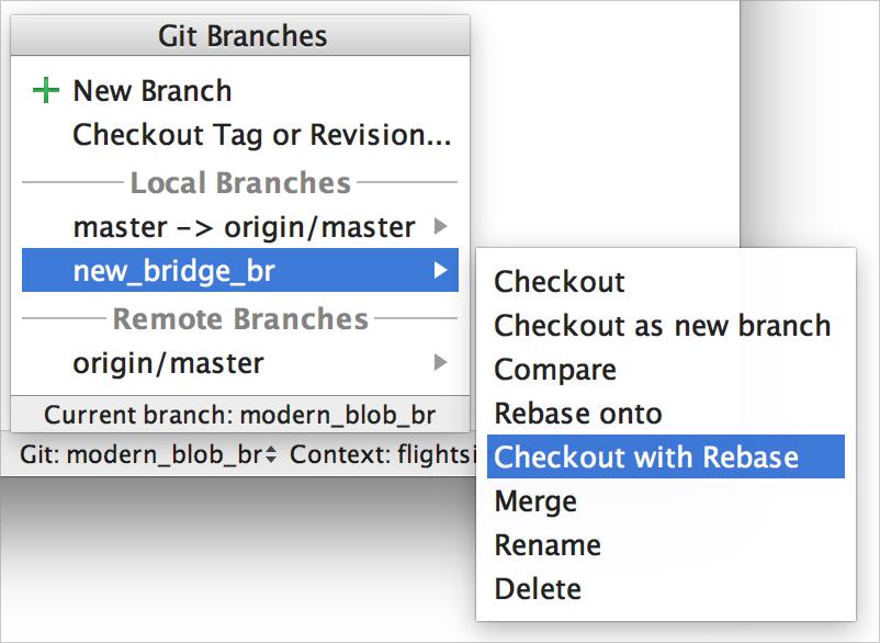 checkout_rebase