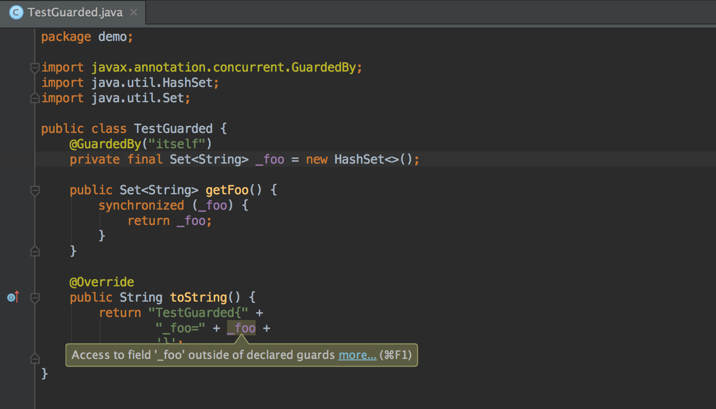 javax_annotation_concurrency