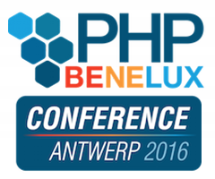 PHP-Benelux_1280x1280@2x