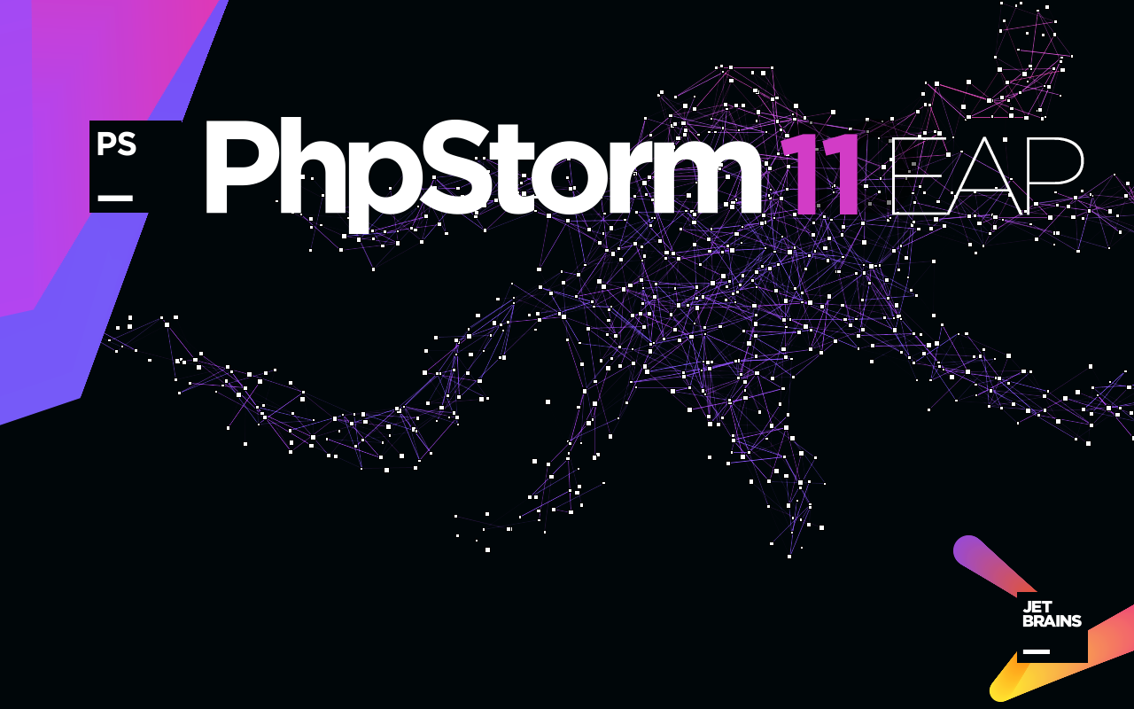 PhpStorm11EAP_splash_2@2x