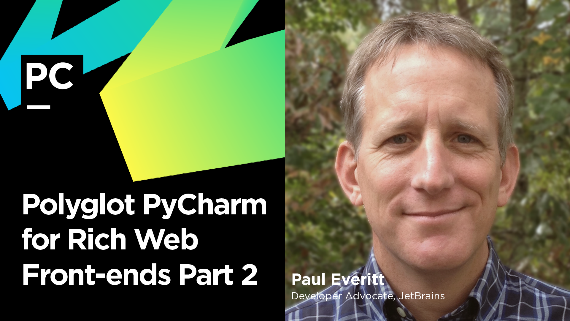 pycharm_webinar_Polyglot_PyCharm_for_Rich_Web_Front-ends_part_2