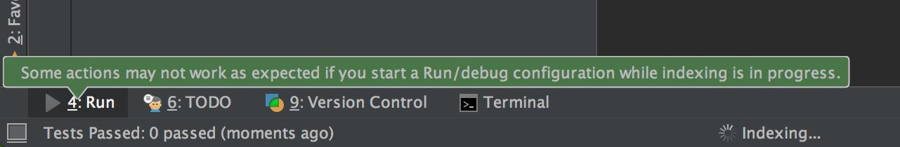 run_indexing