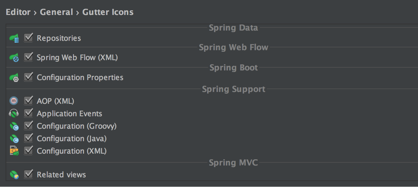 idea_spring_gutter_icons