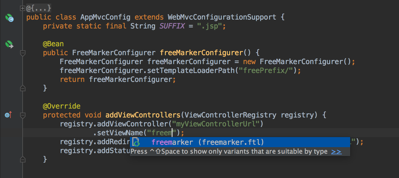 idea_spring_mvc_completion