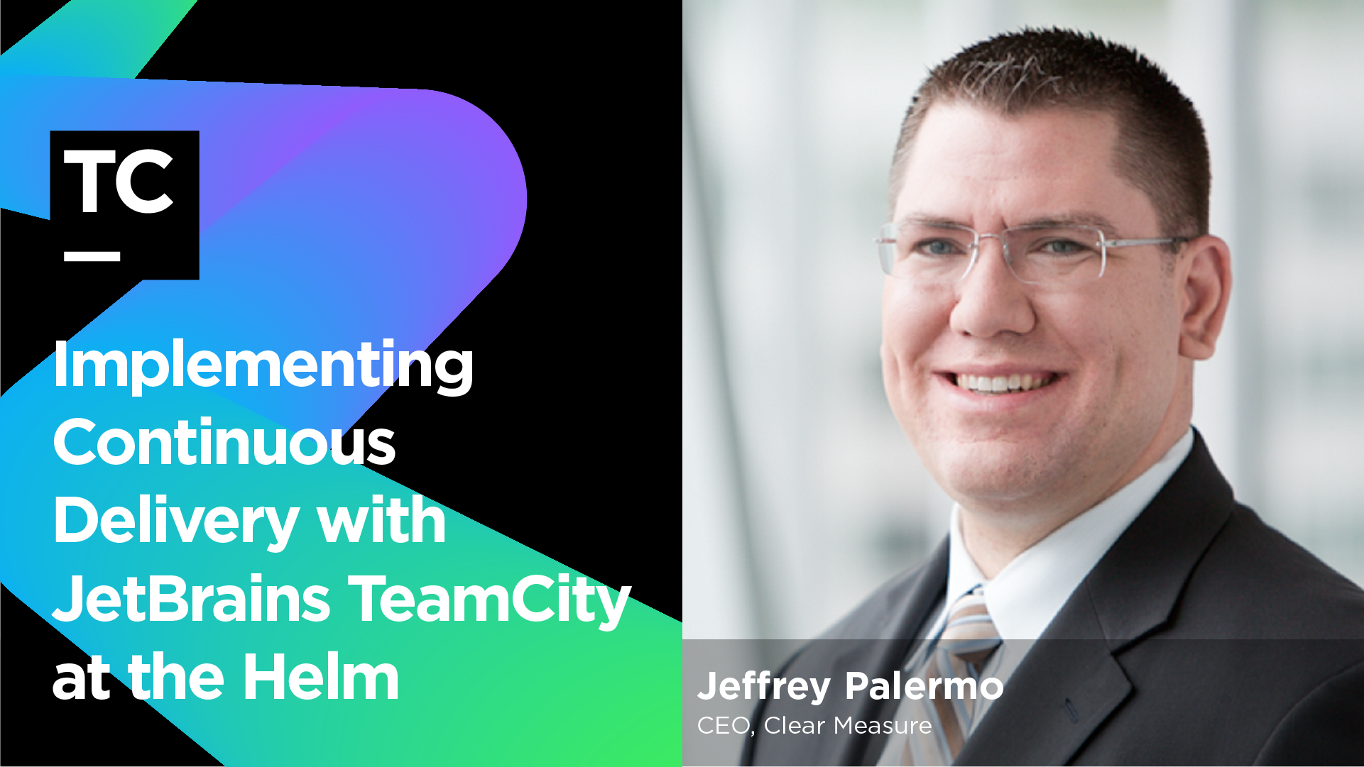 teamcity_webinar_Implementing_Continuous_Delivery_with_JetBrains_TeamCity_at_the_Helm