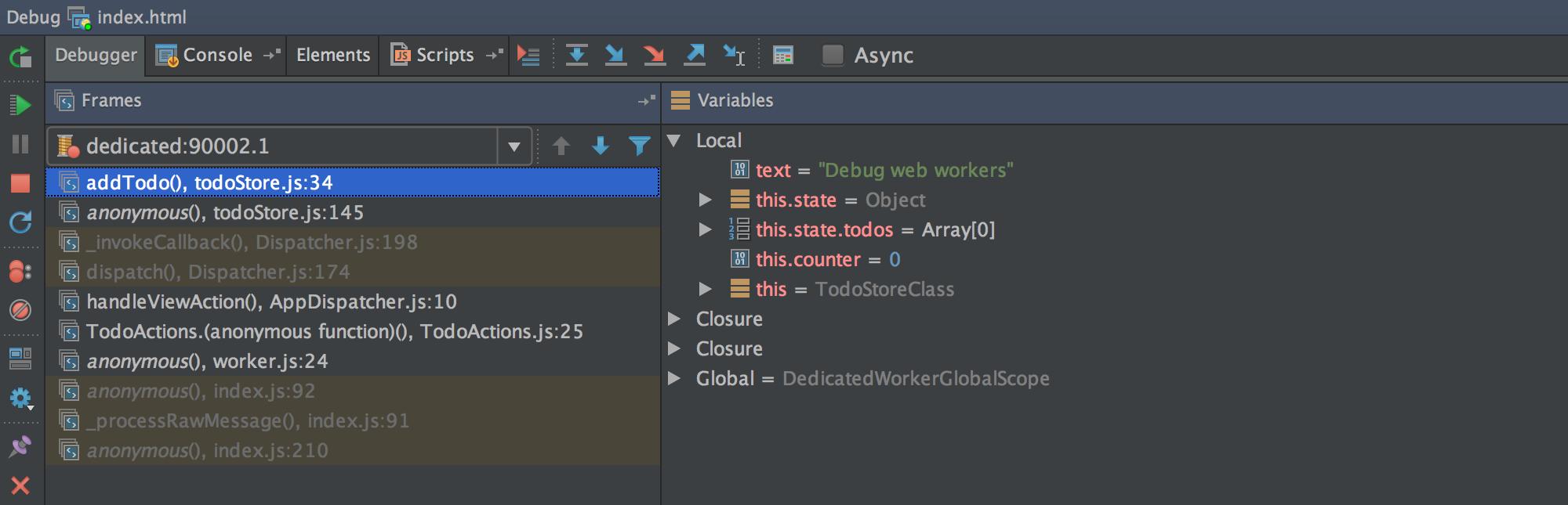 debug-web-workers