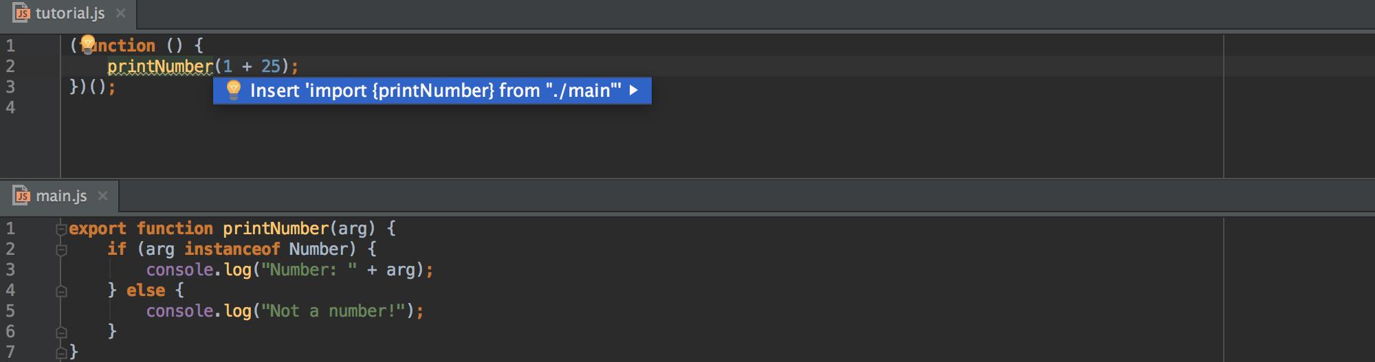 missing-import