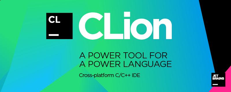 CLion_cta_upd_800x320_Twitter_card-