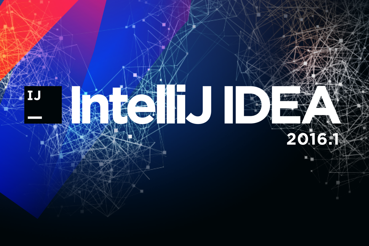 IntelliJIDEA_20161_blog@2x