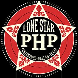 LoneStarPHP