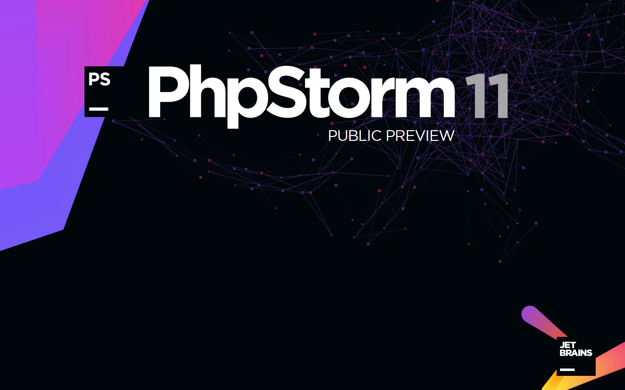 PhpStorm11preview_splash@2x