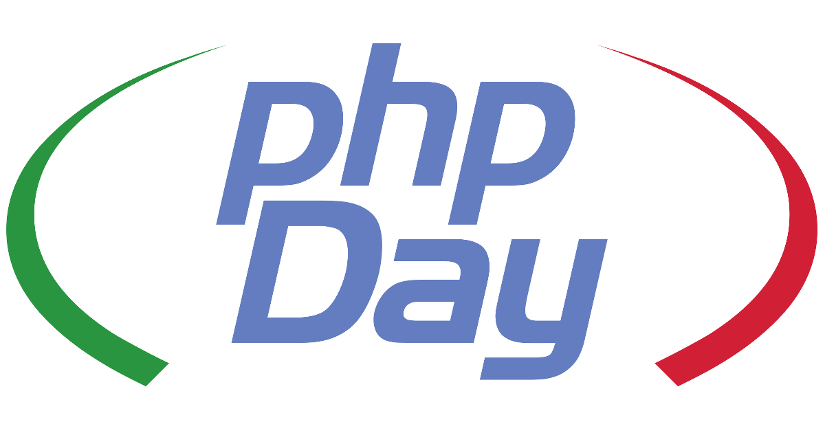 logo_phpday_1200x630