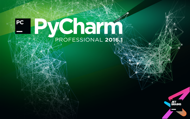 PyCharmPro2016_1_splash@2x