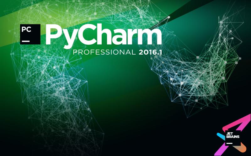PyCharmPro2016_1_splash@2x