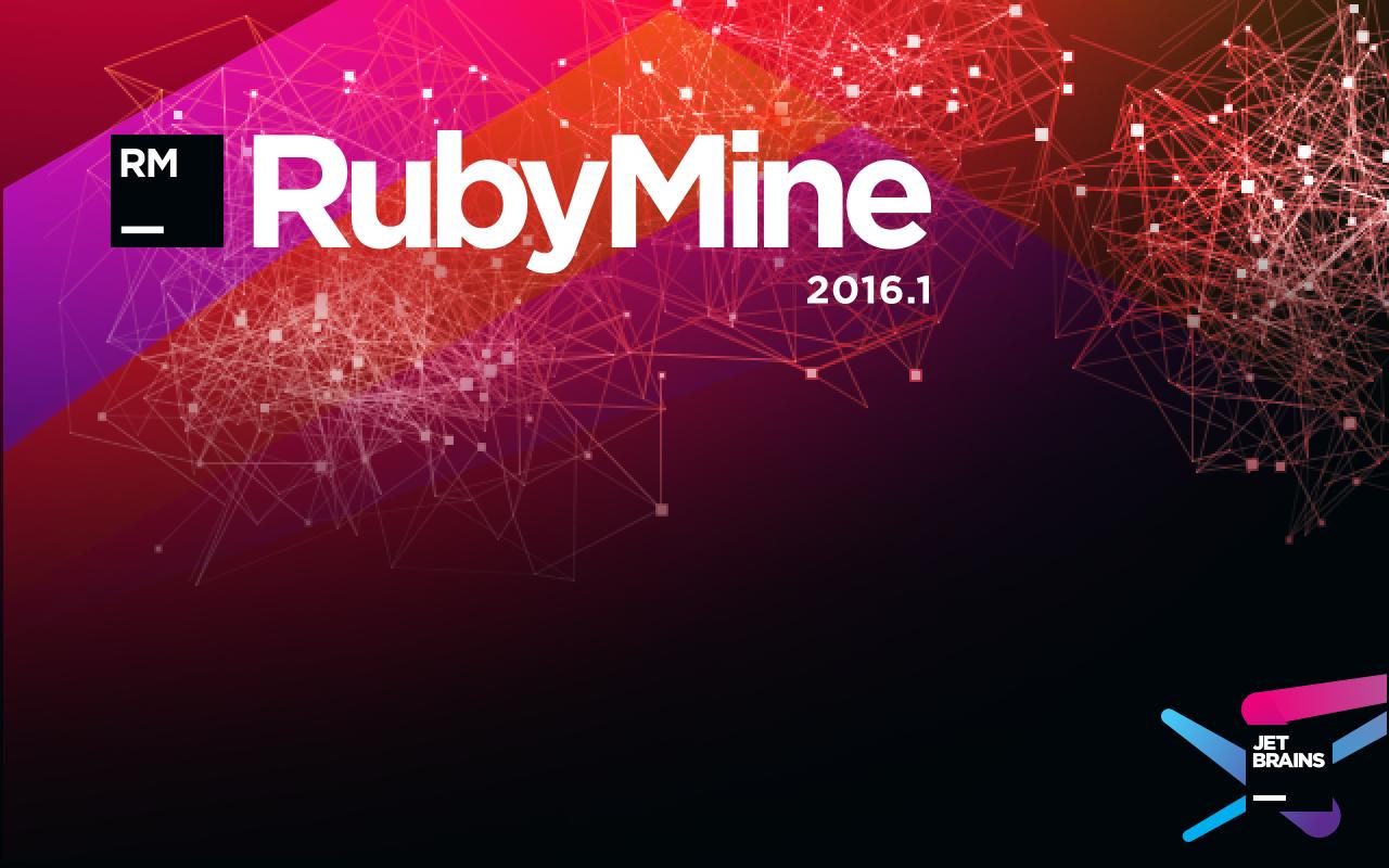 RubyMine2016_1_splash@2x